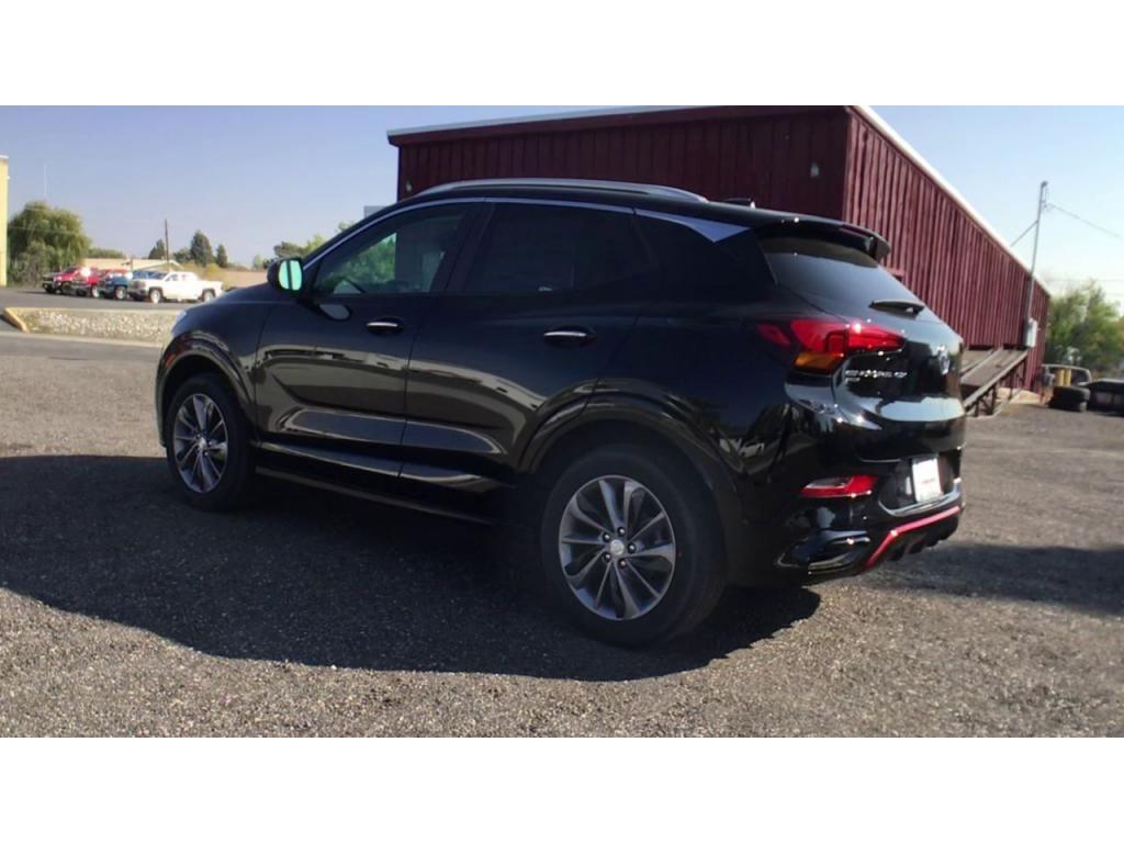 dealerslink_s3_amazonaws_com-vehicles-1354-B220378N-61524c7bb73ce_jpg