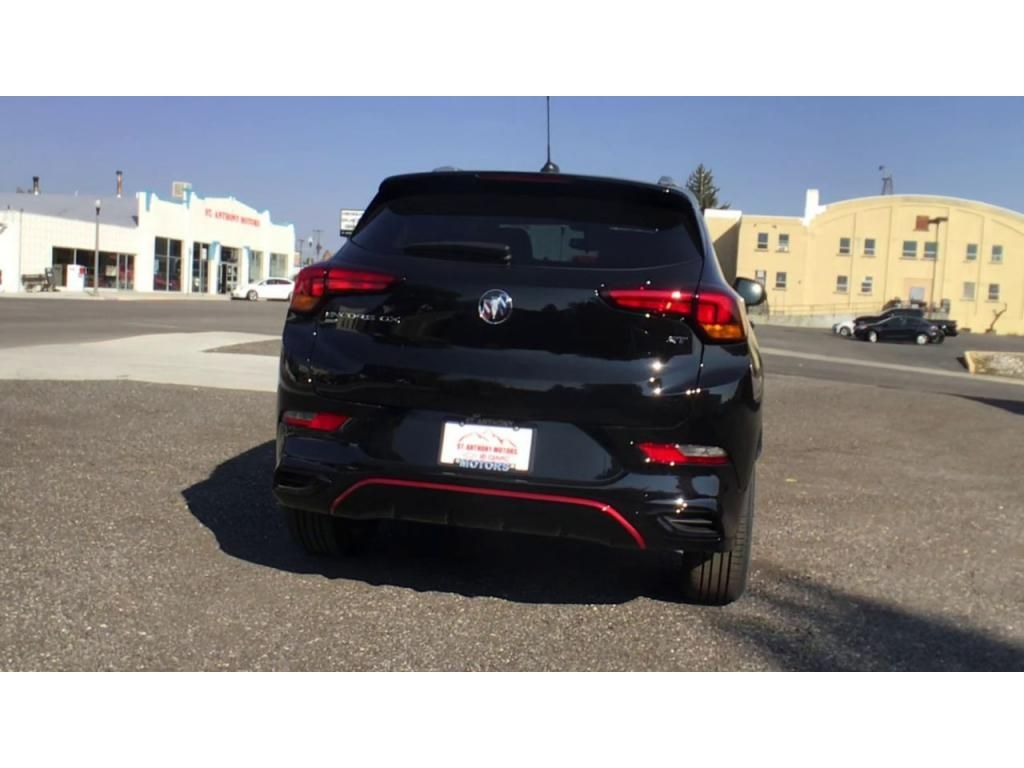 dealerslink_s3_amazonaws_com-vehicles-1354-B220378N-61524c7c34331_jpg