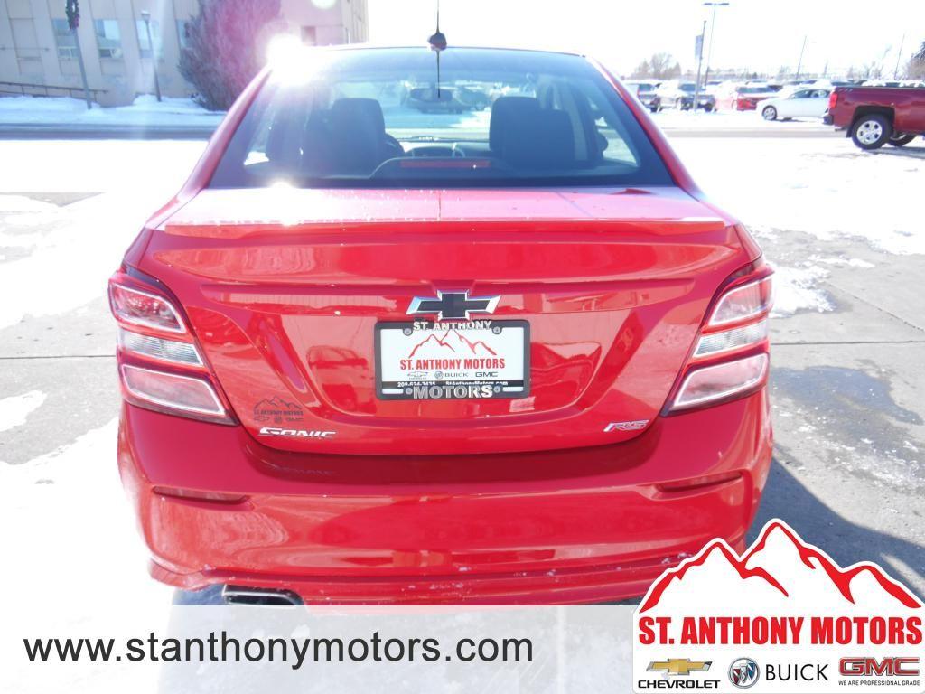dealerslink_s3_amazonaws_com-vehicles-1354-C191526N-0331CE0F058833D7F8C4212B8694128B_jpg