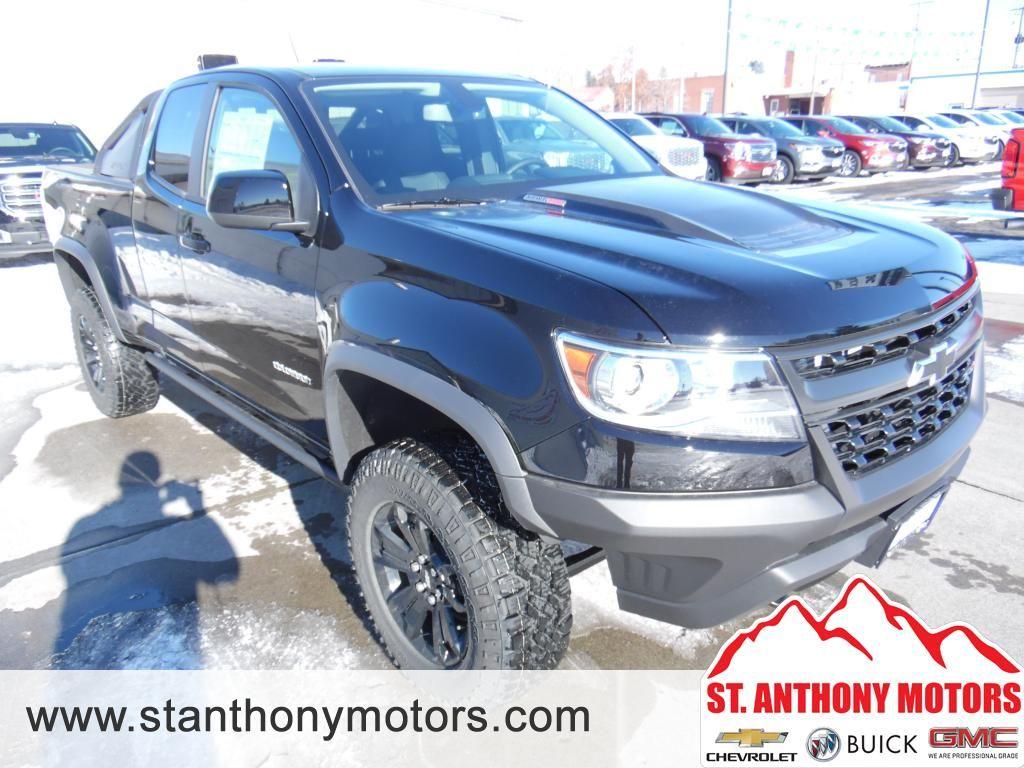 dealerslink_s3_amazonaws_com-vehicles-1354-C191639N-03F1A9BC0454EF07A73131512A184D5C_jpg