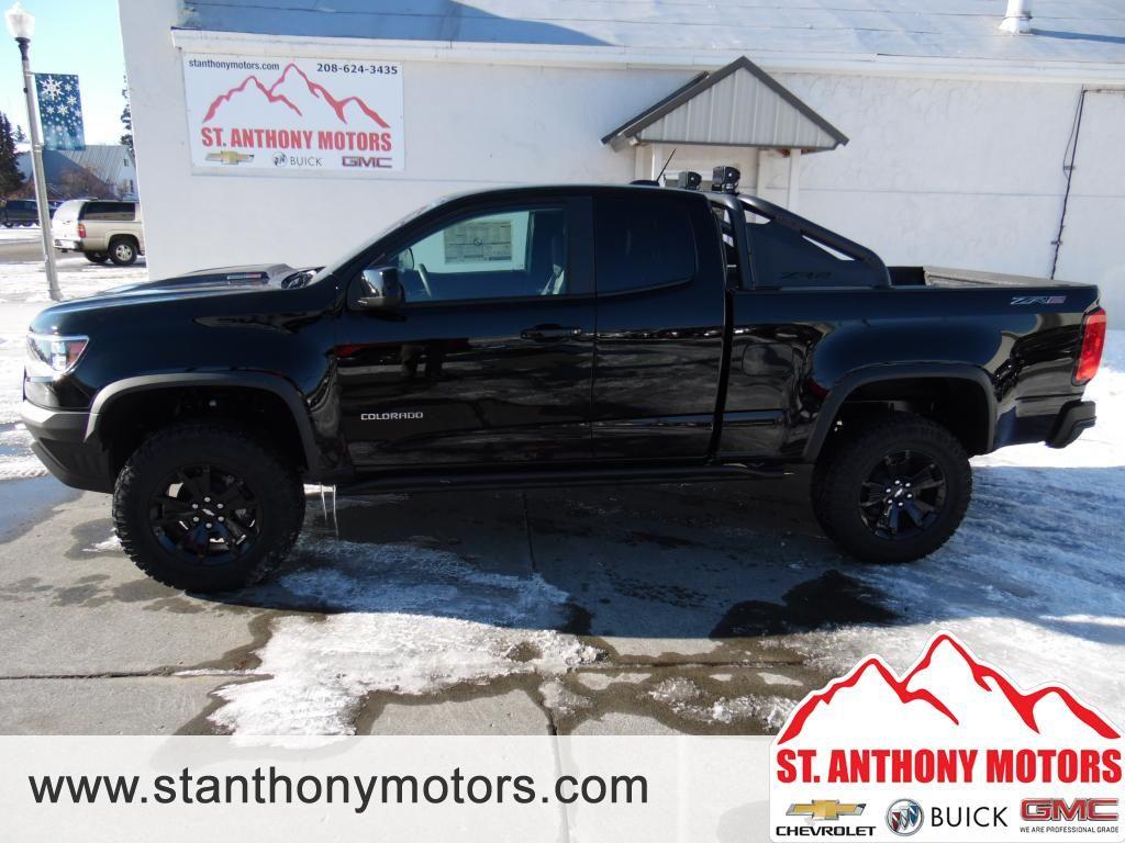 dealerslink_s3_amazonaws_com-vehicles-1354-C191639N-03F1F50DC69A821C152C8C96528A5F9D_jpg