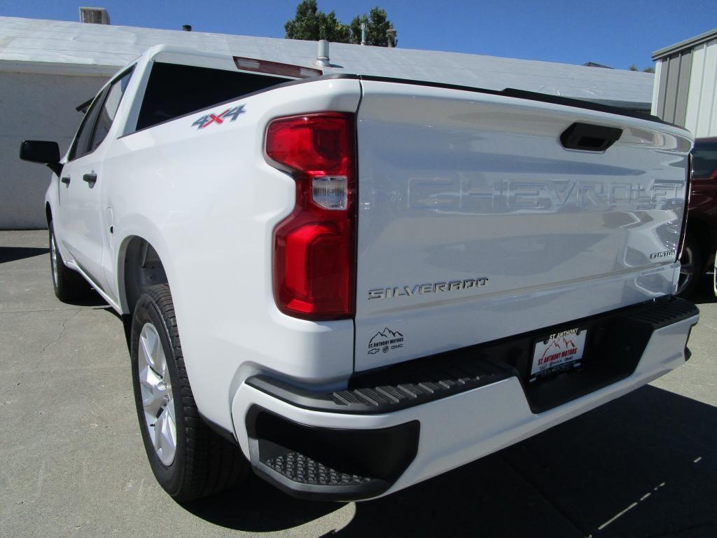 dealerslink_s3_amazonaws_com-vehicles-1354-C192438N-1BBF60BBDB649EDD6ED5F99149823E36_jpg