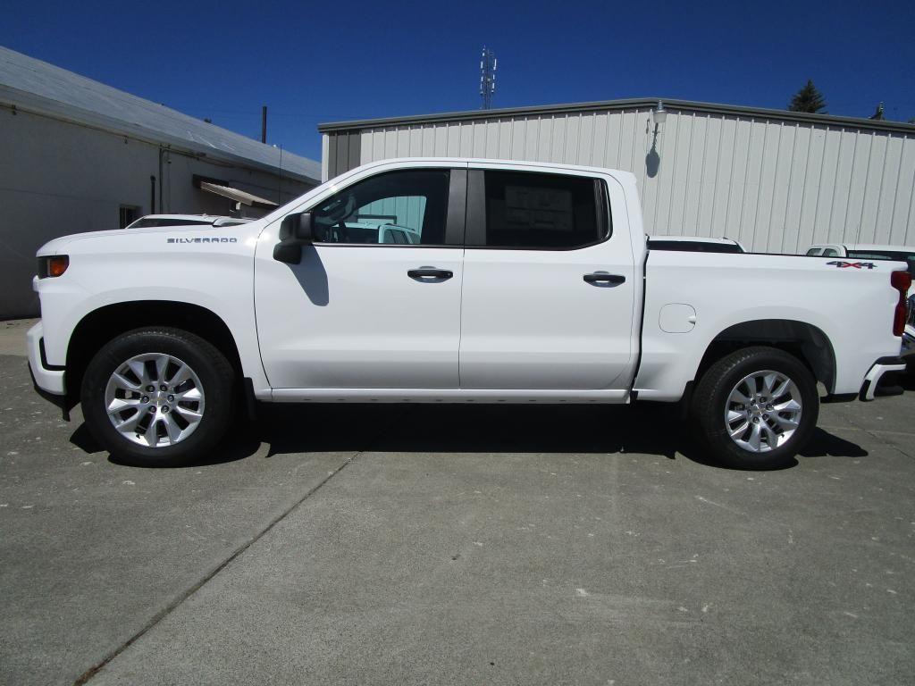 dealerslink_s3_amazonaws_com-vehicles-1354-C192438N-1BBF6C4F9A356257934B04956FB2BDD5_jpg
