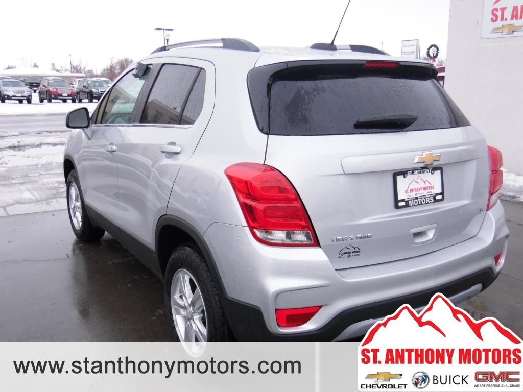 dealerslink_s3_amazonaws_com-vehicles-1354-C194879N-1236C5BEE5FE6B9B4C9C3E1FF7A7107E_jpg
