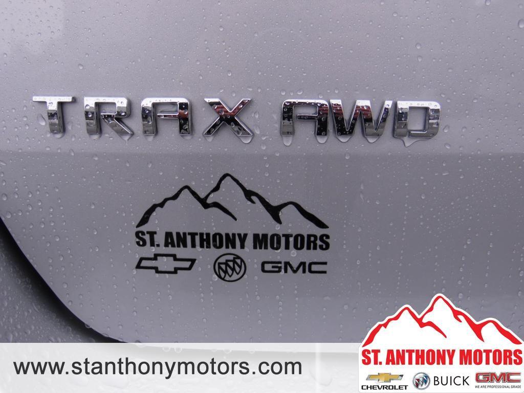 dealerslink_s3_amazonaws_com-vehicles-1354-C194879N-1236D0C1AC35B9CE28F074FD73309D60_jpg