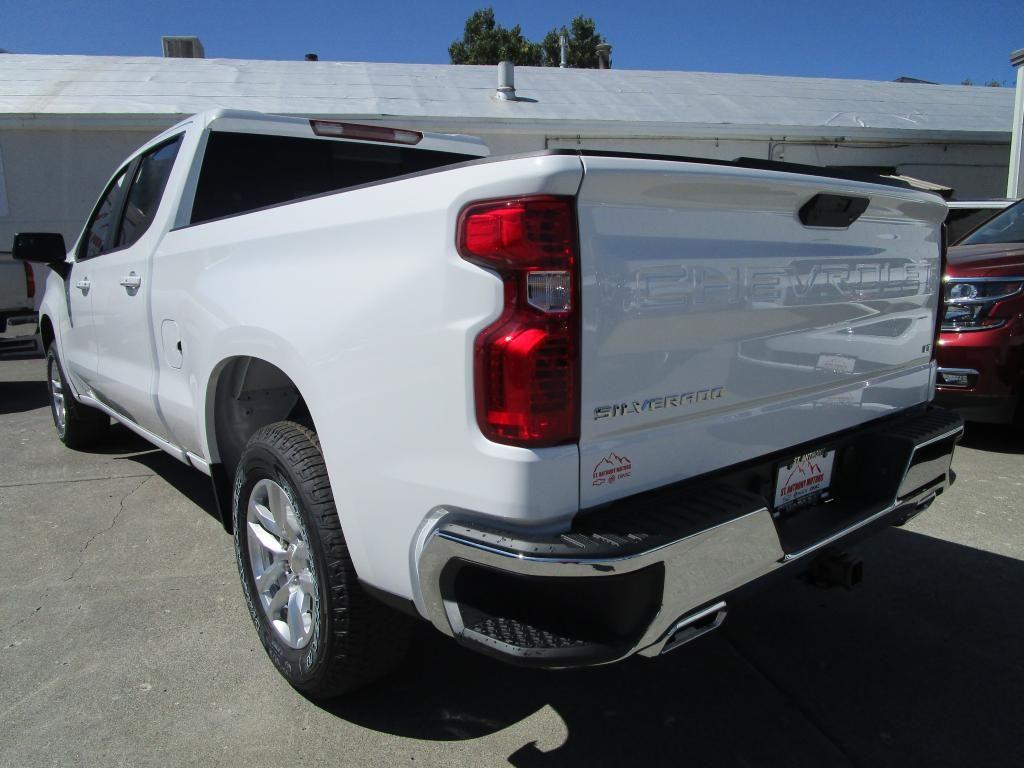 dealerslink_s3_amazonaws_com-vehicles-1354-C196844N-1BD124A9A7AC72276C6BC3EC1E8F8F47_jpg
