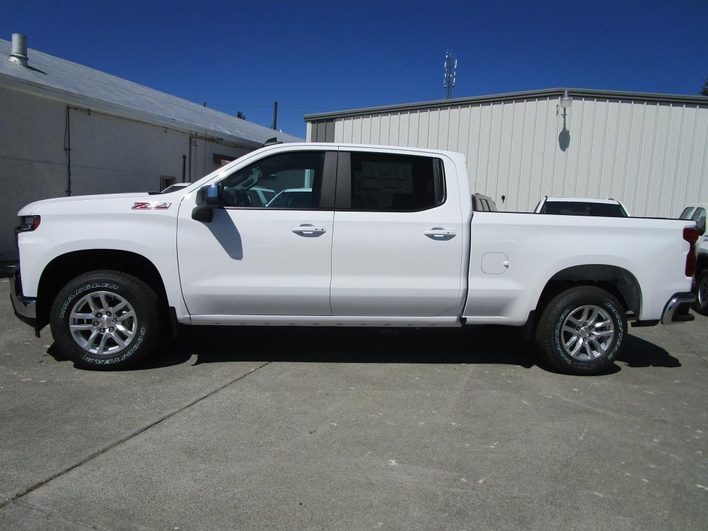 dealerslink_s3_amazonaws_com-vehicles-1354-C196844N-1BD131390F5A6A28DD9C8358C0C750B6_jpg