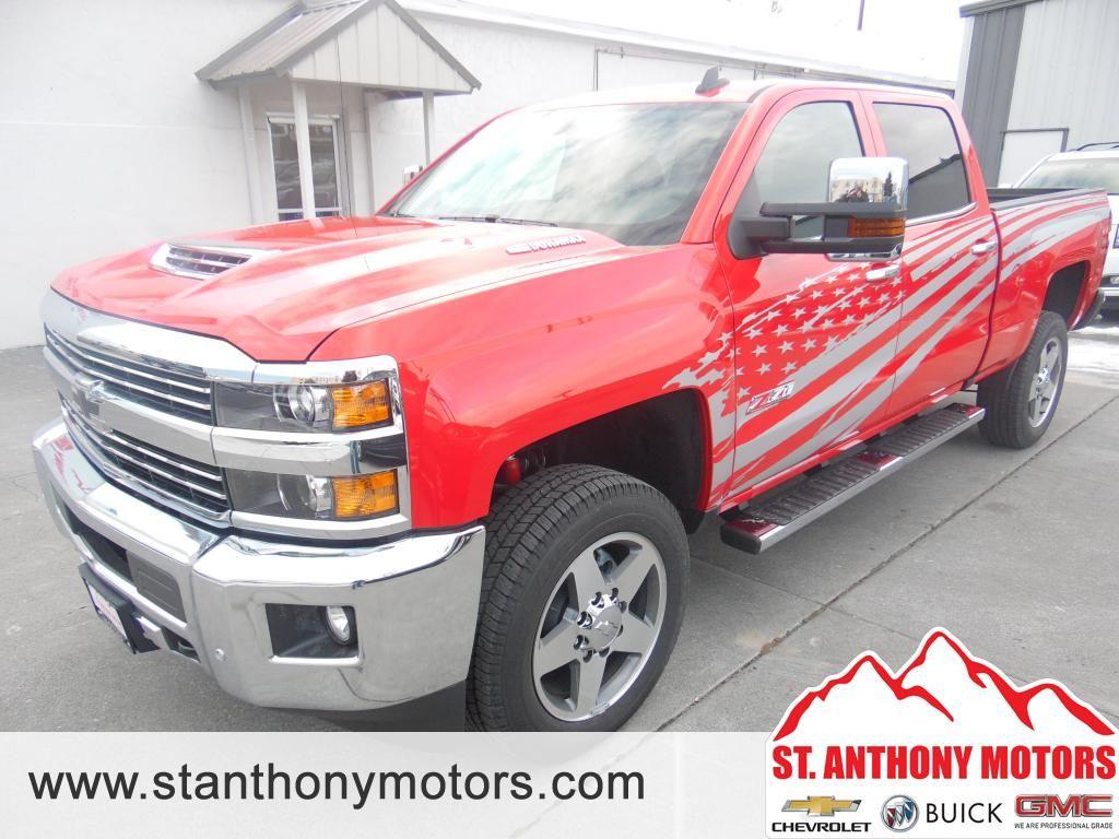 dealerslink_s3_amazonaws_com-vehicles-1354-C197266N-6B3300EBEB7158F0302F61EE9390EAAE_jpg