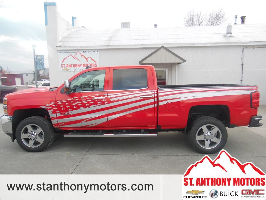 dealerslink_s3_amazonaws_com-vehicles-1354-C197266N-6B330E8BA0004601E4B8DD51BF5BA638_jpg