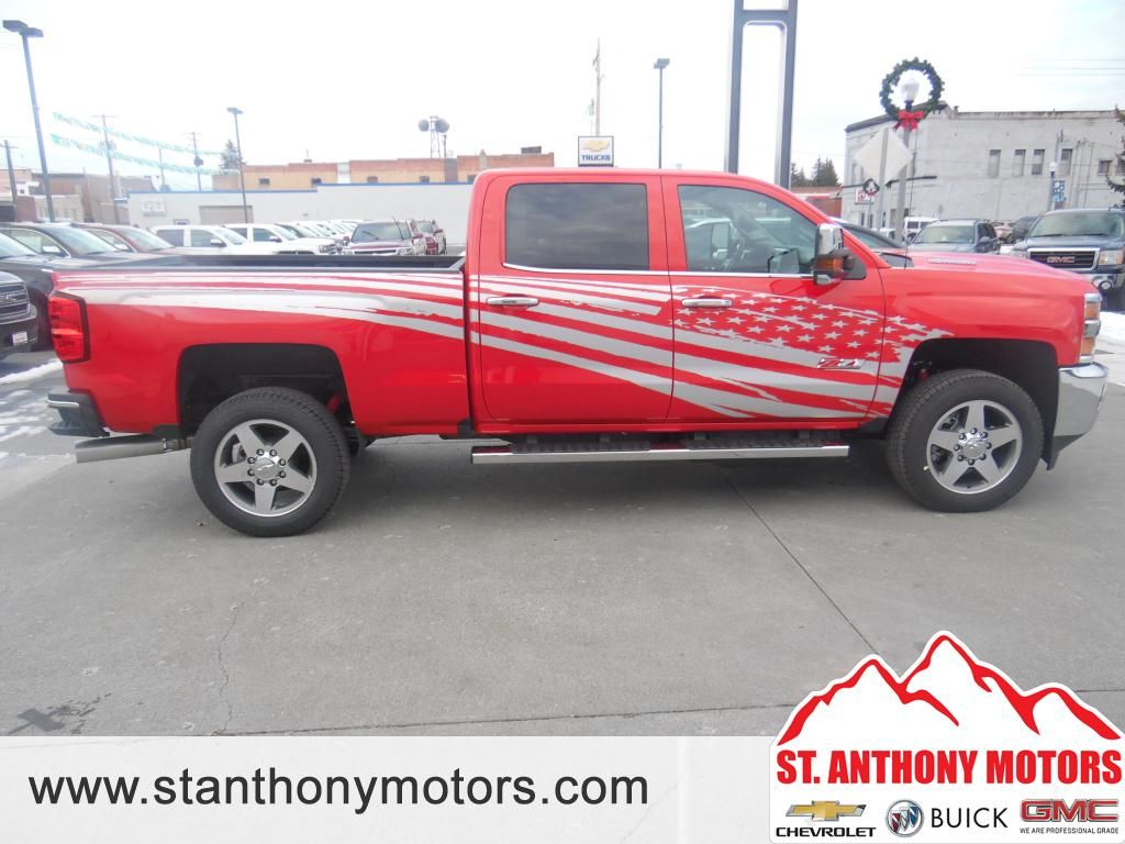 dealerslink_s3_amazonaws_com-vehicles-1354-C197266N-6B334063D9EEAF4E7302890183D6F28C_jpg