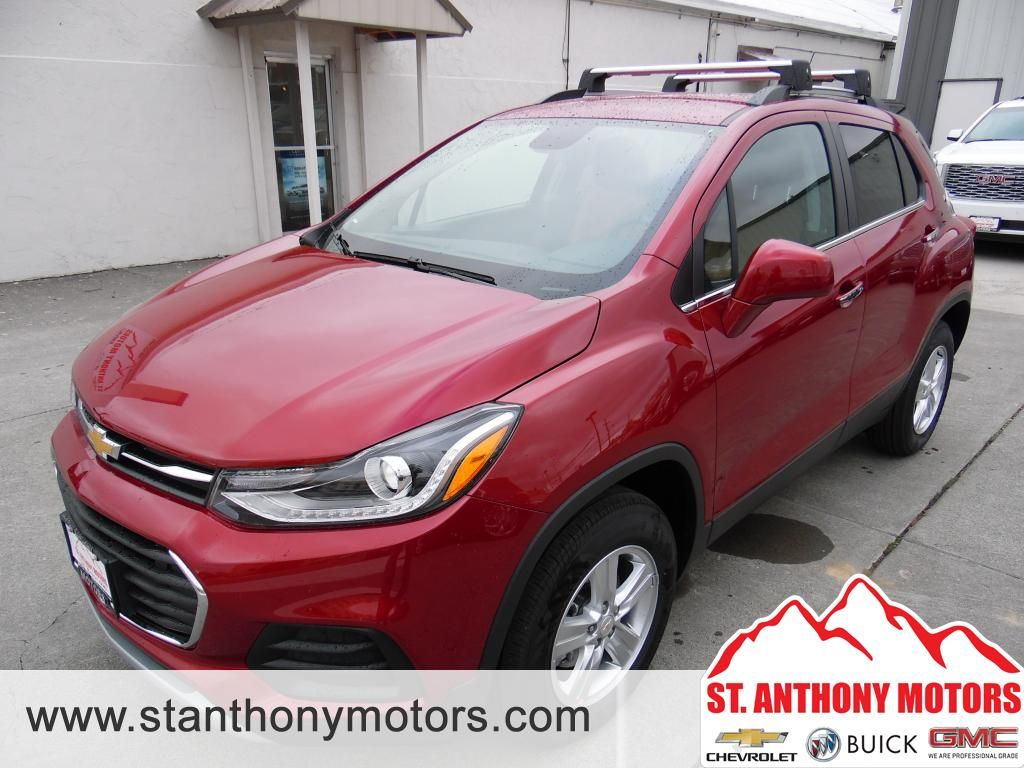 dealerslink_s3_amazonaws_com-vehicles-1354-C197425N-5DA120DC9288152D142BC85DE218C75B_jpg