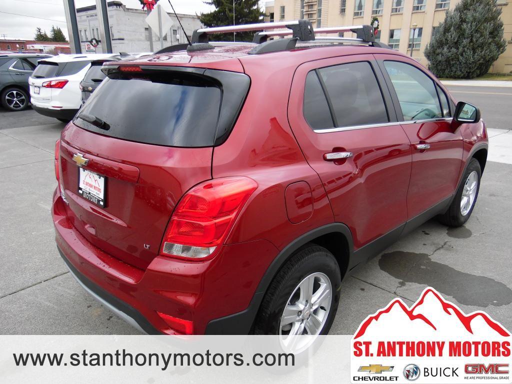 dealerslink_s3_amazonaws_com-vehicles-1354-C197425N-5DA14D9CF816BA53074E876215287886_jpg