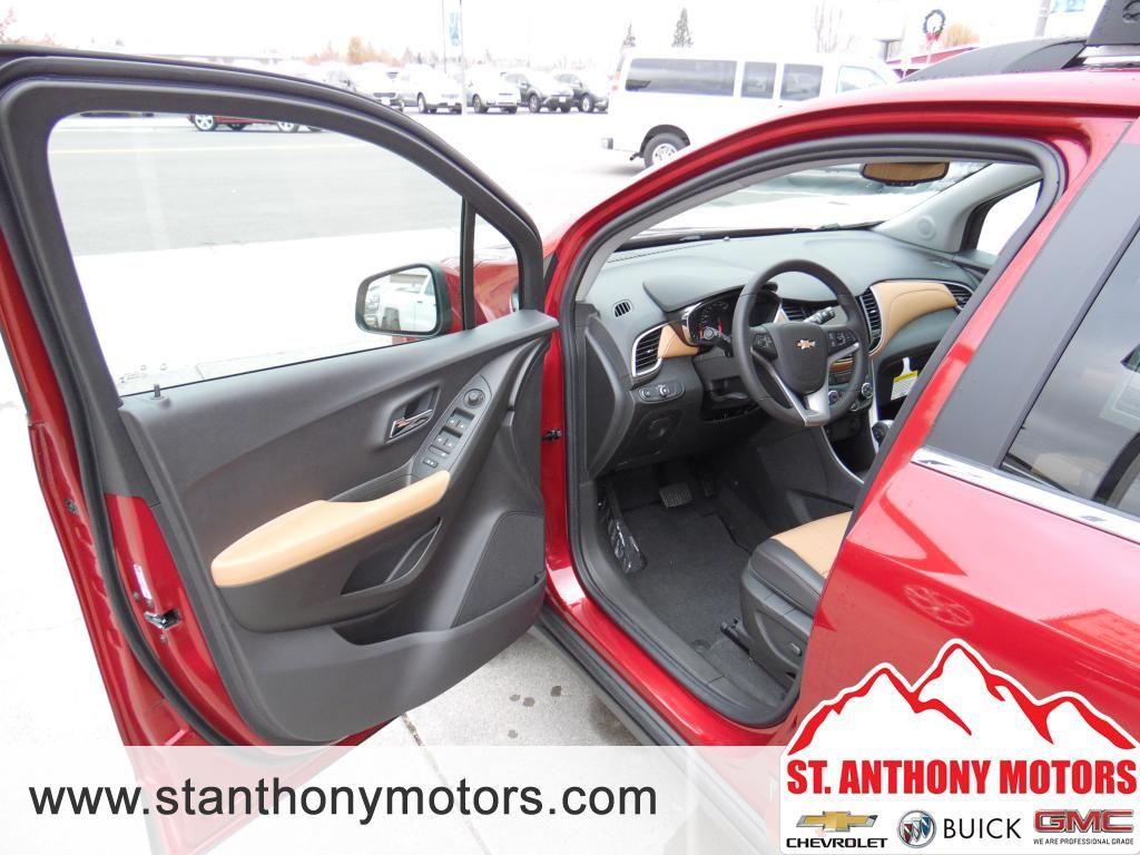 dealerslink_s3_amazonaws_com-vehicles-1354-C197425N-5DA17B7CE3E3310B6CD6C1D633622441_jpg