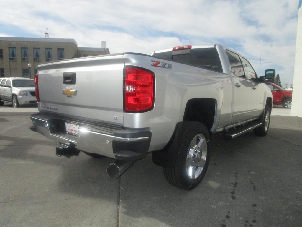 dealerslink_s3_amazonaws_com-vehicles-1354-C198208N-B2FA830EC7D813406065DEA3A6D3078C_jpg