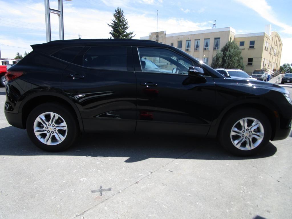 dealerslink_s3_amazonaws_com-vehicles-1354-C198528N-4E366331BF2C85664CFB27352D162C3E_jpg