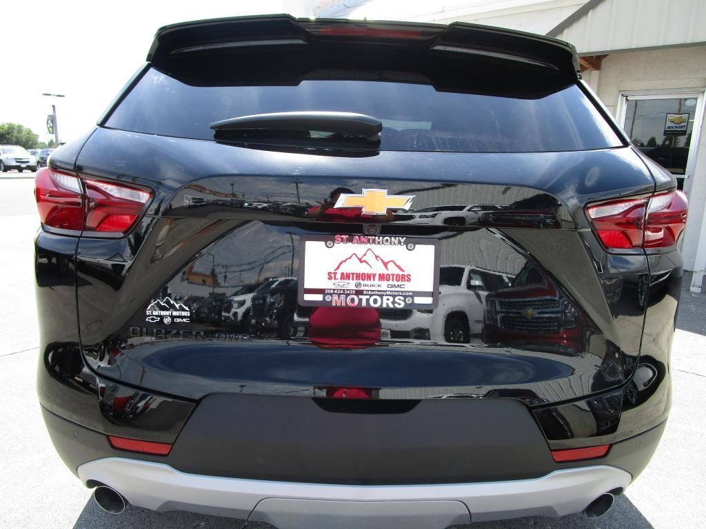 dealerslink_s3_amazonaws_com-vehicles-1354-C198528N-4E367C9AB072D501712AD021363C20BE_jpg
