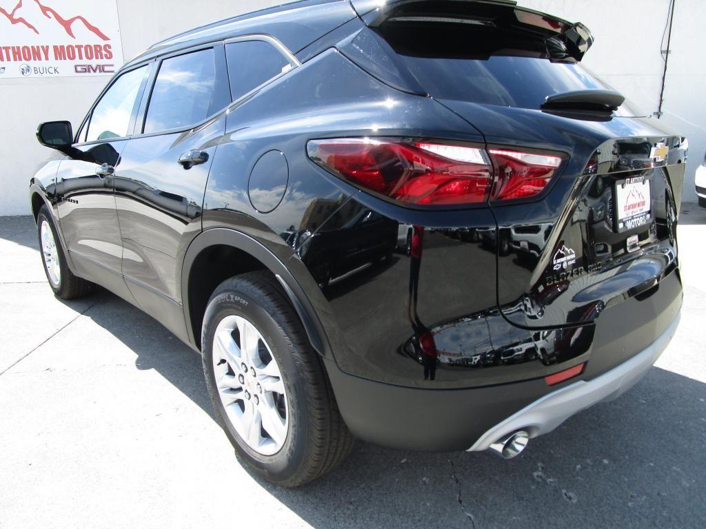 dealerslink_s3_amazonaws_com-vehicles-1354-C198528N-4E3687E10D66EDE2F9CC7C71E2B127BF_jpg