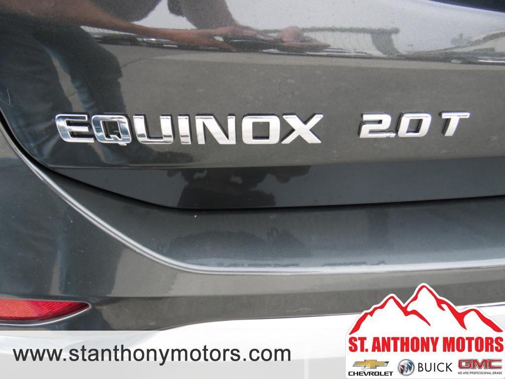 dealerslink_s3_amazonaws_com-vehicles-1354-C198916N-28838606E8CFC117DE33A297816D9355_jpg