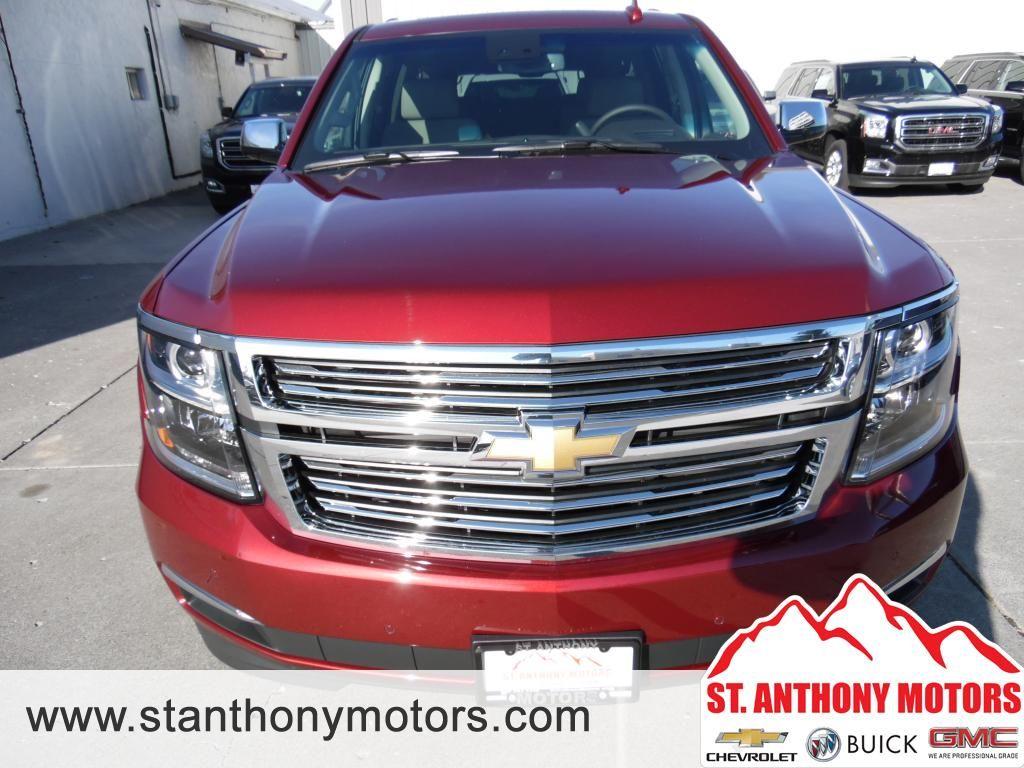 dealerslink_s3_amazonaws_com-vehicles-1354-C199156N-CFD35FAACDC2F0E93C0E878D1A3BDEE0_jpg