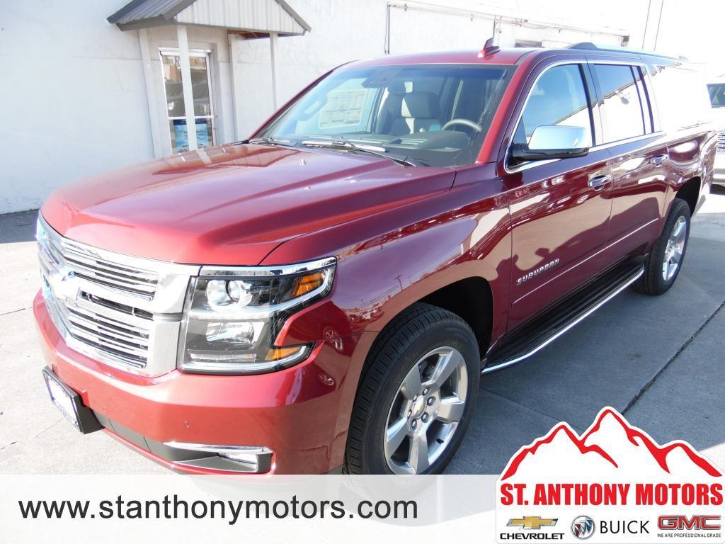 dealerslink_s3_amazonaws_com-vehicles-1354-C199156N-CFD37B45E8C3908BCD5E0D1DA83DC5DA_jpg