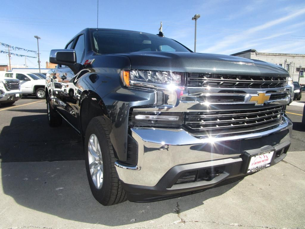 dealerslink_s3_amazonaws_com-vehicles-1354-C200650N-26E7EF1ED5EE57EE94249D5C2ED17FA0_jpg