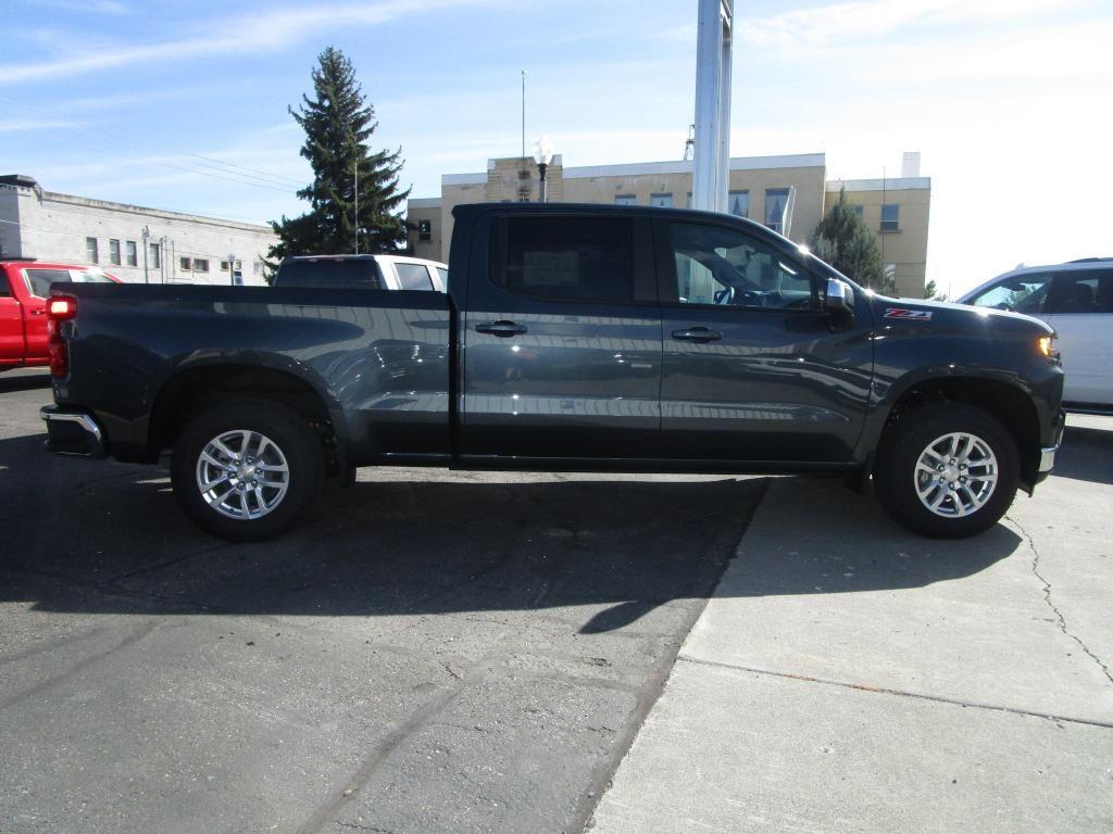 dealerslink_s3_amazonaws_com-vehicles-1354-C200650N-26E7FB18F801C4284CD88F1509A79689_jpg