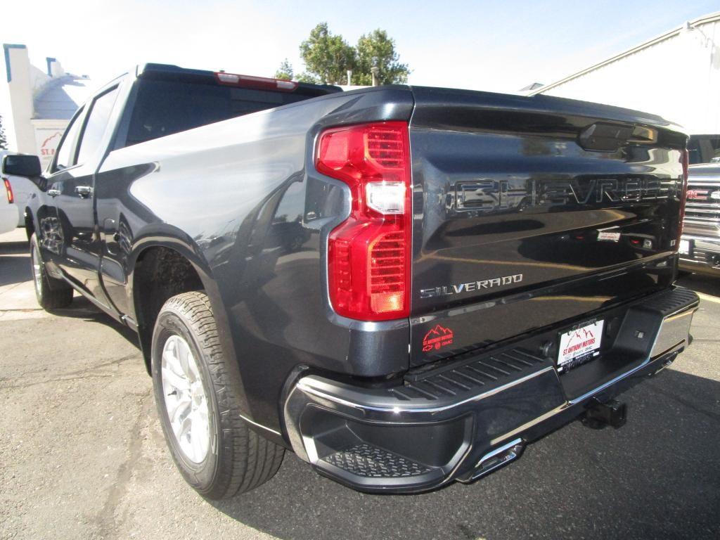 dealerslink_s3_amazonaws_com-vehicles-1354-C200650N-26E82EA301BF82CE5CC378A5048AE2FA_jpg