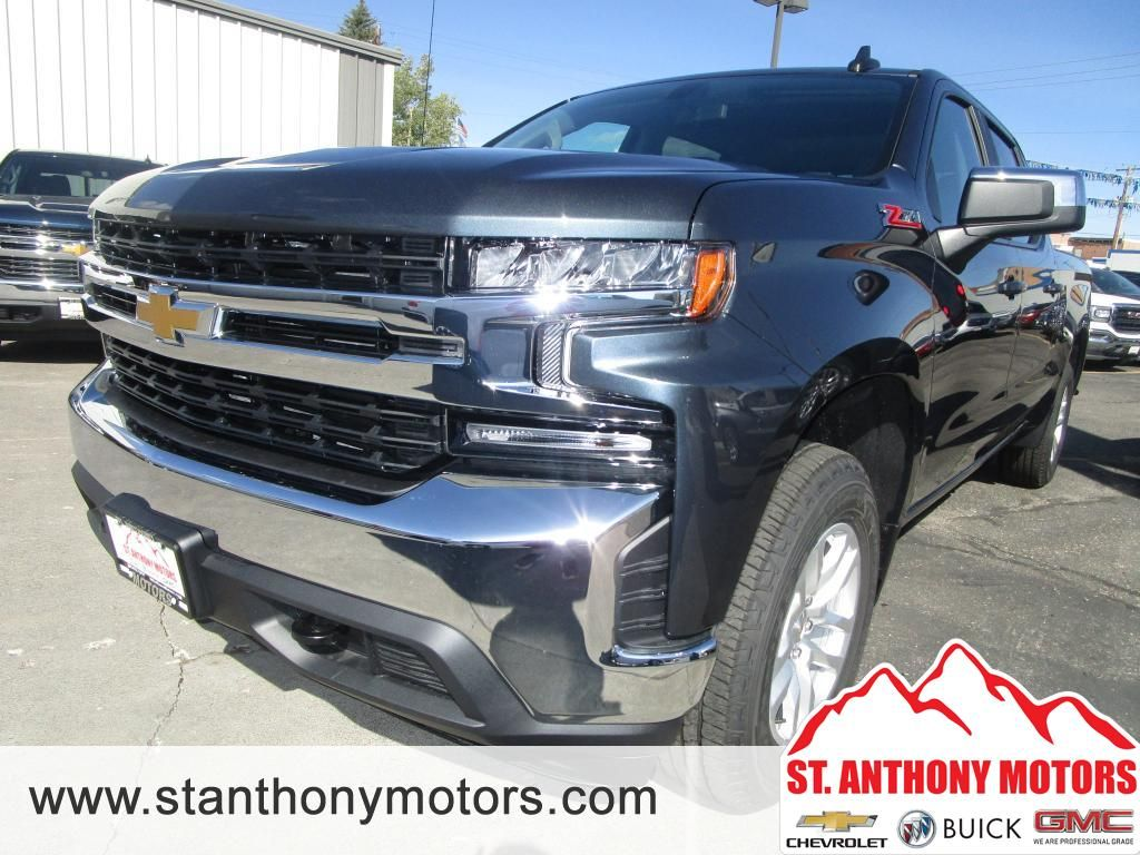 dealerslink_s3_amazonaws_com-vehicles-1354-C200650N-26EA3A7DFF02FED005EC83967545DD0B_jpg
