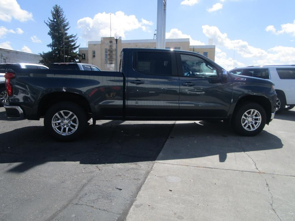 dealerslink_s3_amazonaws_com-vehicles-1354-C200655N-8FD6B578F7A170DEC559A0C109F5DC0D_jpg