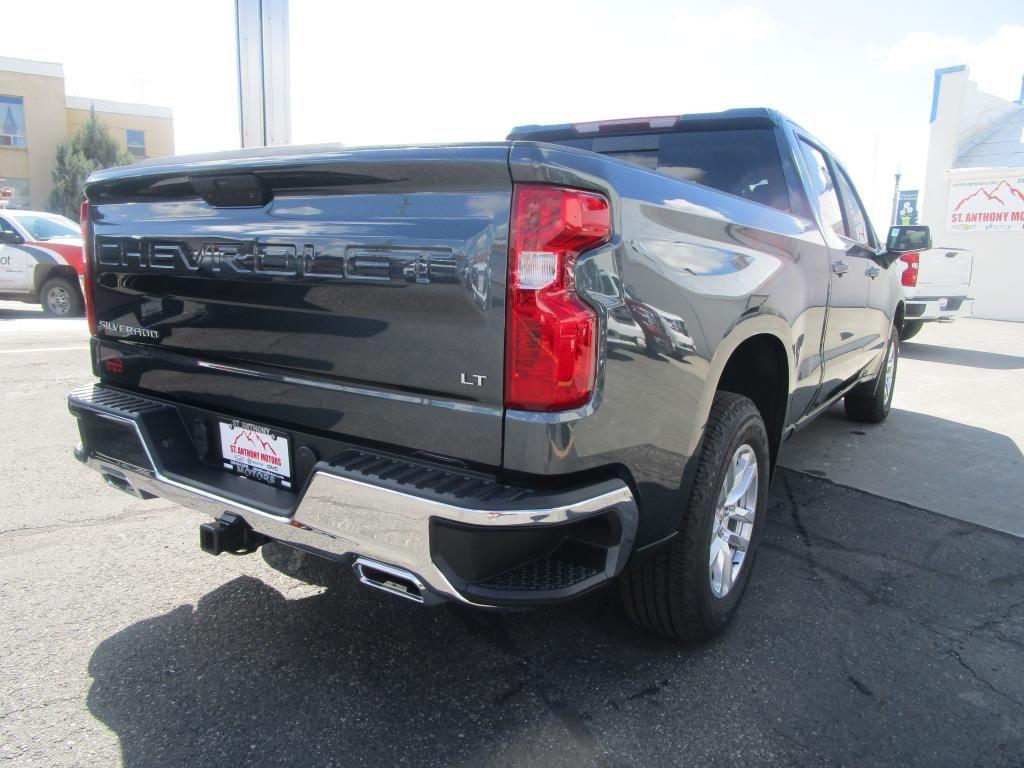 dealerslink_s3_amazonaws_com-vehicles-1354-C200655N-8FD6C541DCF278D473DF7814341E90D8_jpg