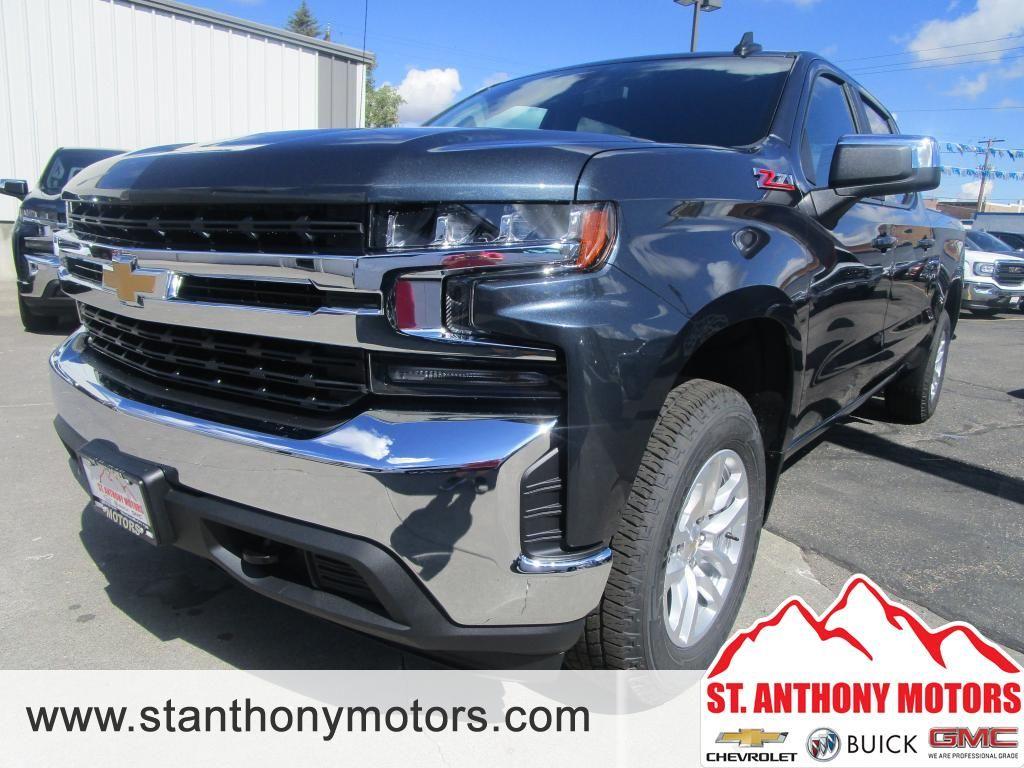 dealerslink_s3_amazonaws_com-vehicles-1354-C200655N-8FD947FD9504A58C301B20507F2EC223_jpg