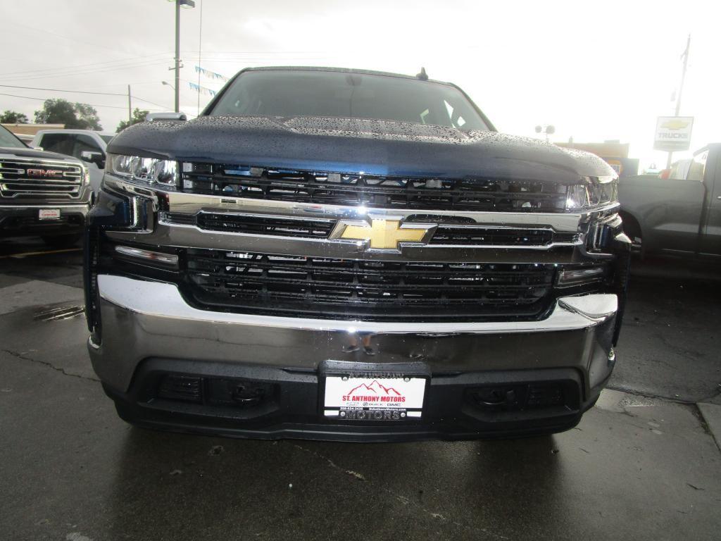 dealerslink_s3_amazonaws_com-vehicles-1354-C201920N-239ADDCDC7AEF0E7CFB9456865C41928_jpg