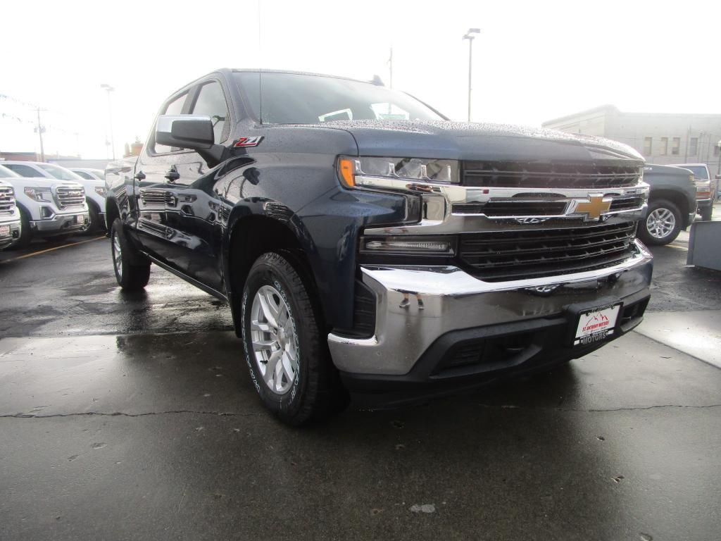 dealerslink_s3_amazonaws_com-vehicles-1354-C201920N-239AEB51ED19A910A434A26584C131BD_jpg