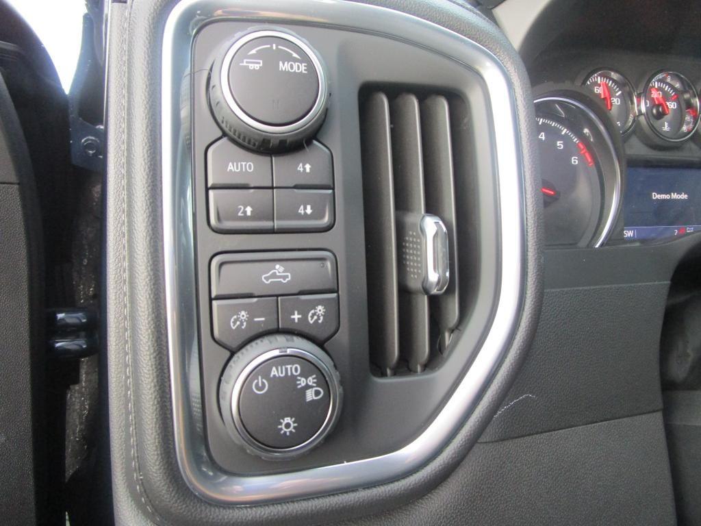 dealerslink_s3_amazonaws_com-vehicles-1354-C201920N-239B5907EF7448E8E21EA1BE86CF75AC_jpg