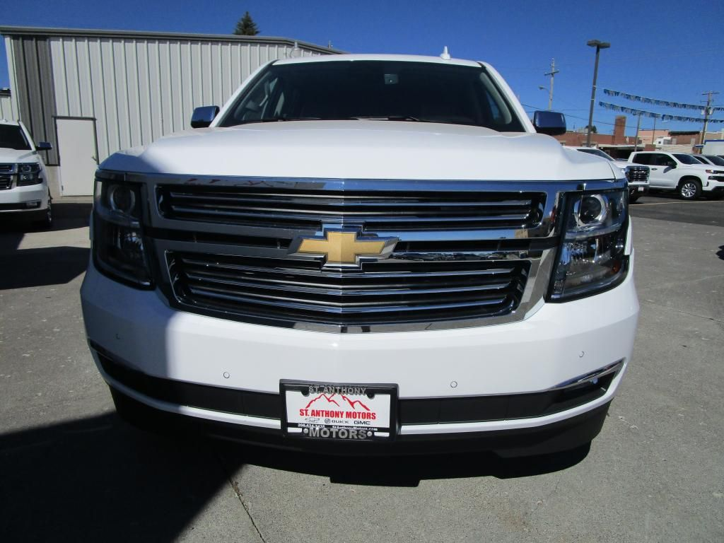 dealerslink_s3_amazonaws_com-vehicles-1354-C207332N-5364617E977BA94698C7338BF58B0F38_jpg