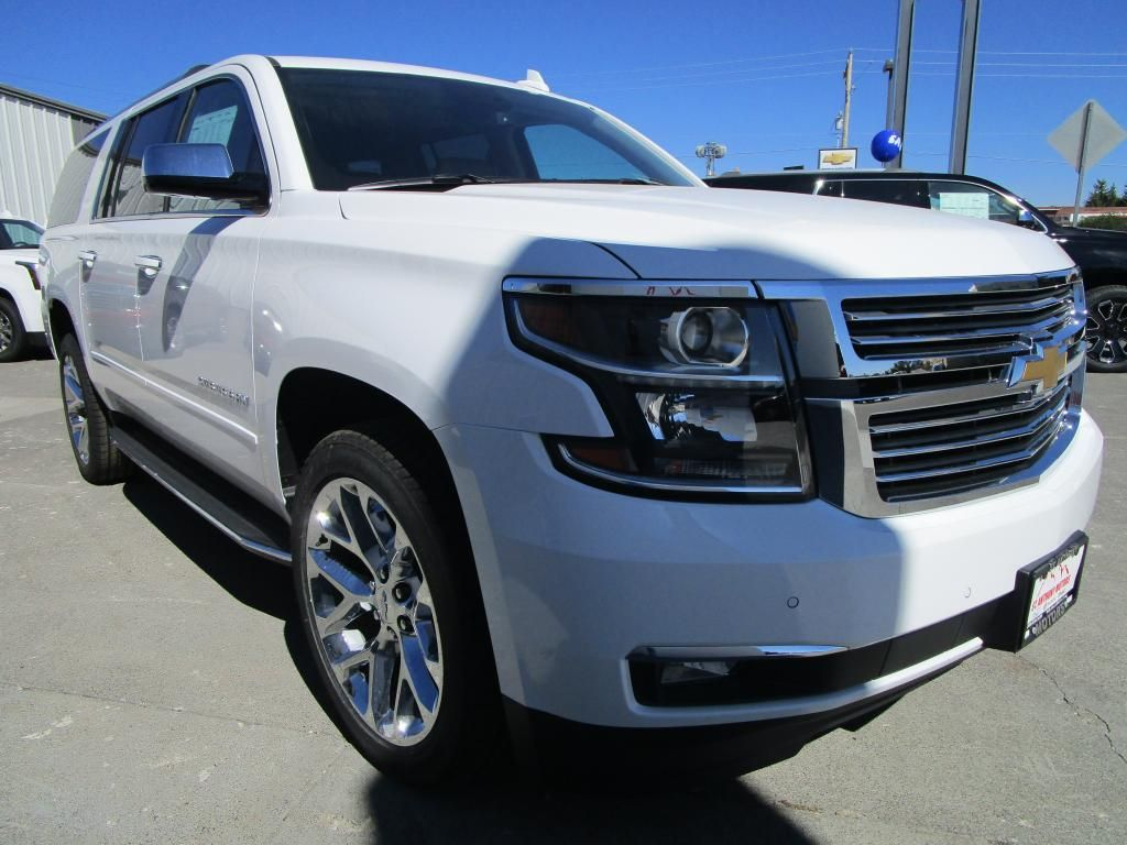 dealerslink_s3_amazonaws_com-vehicles-1354-C207332N-53646F139BDAA3848D938B826D8A0B34_jpg