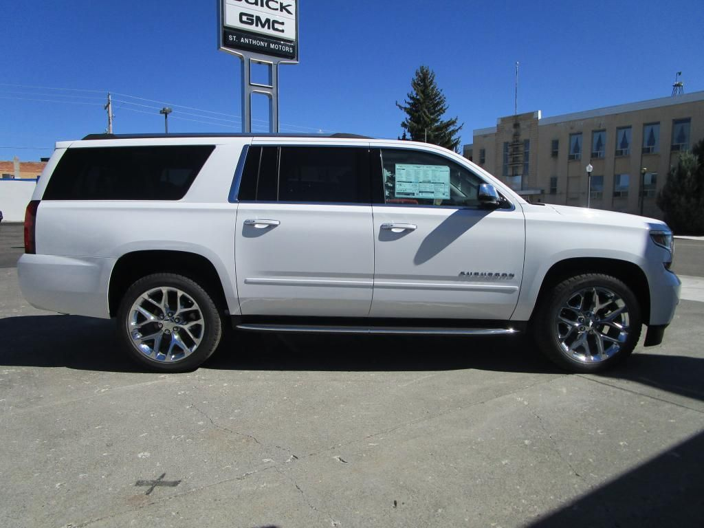 dealerslink_s3_amazonaws_com-vehicles-1354-C207332N-536478F1FF8D7603921A5E0B7A1E4078_jpg