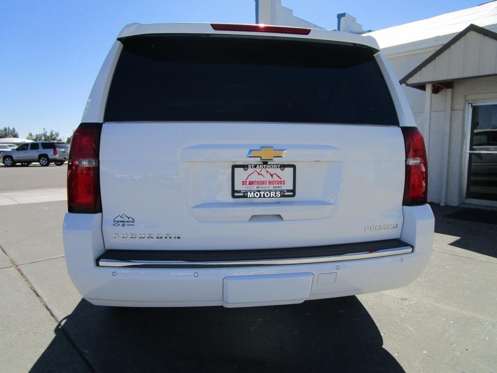 dealerslink_s3_amazonaws_com-vehicles-1354-C207332N-5364902F0B22228A9DA58F7A74E1FCE4_jpg