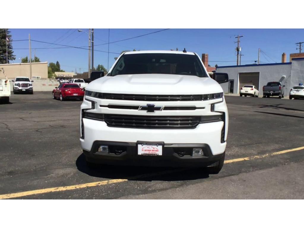 dealerslink_s3_amazonaws_com-vehicles-1354-C210320N-6142782824d85_jpg