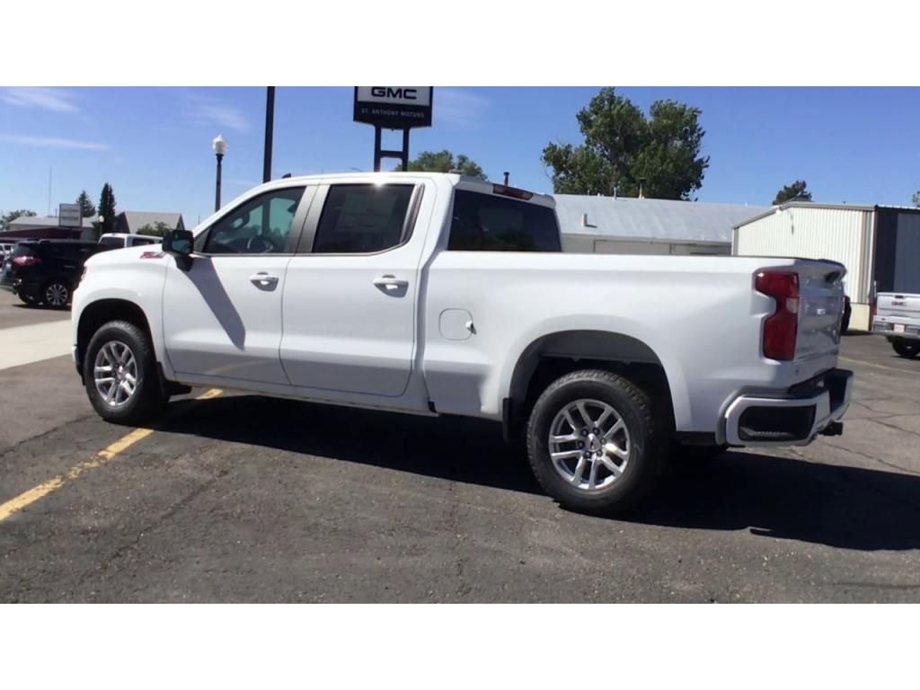 dealerslink_s3_amazonaws_com-vehicles-1354-C210320N-61427828ea13f_jpg