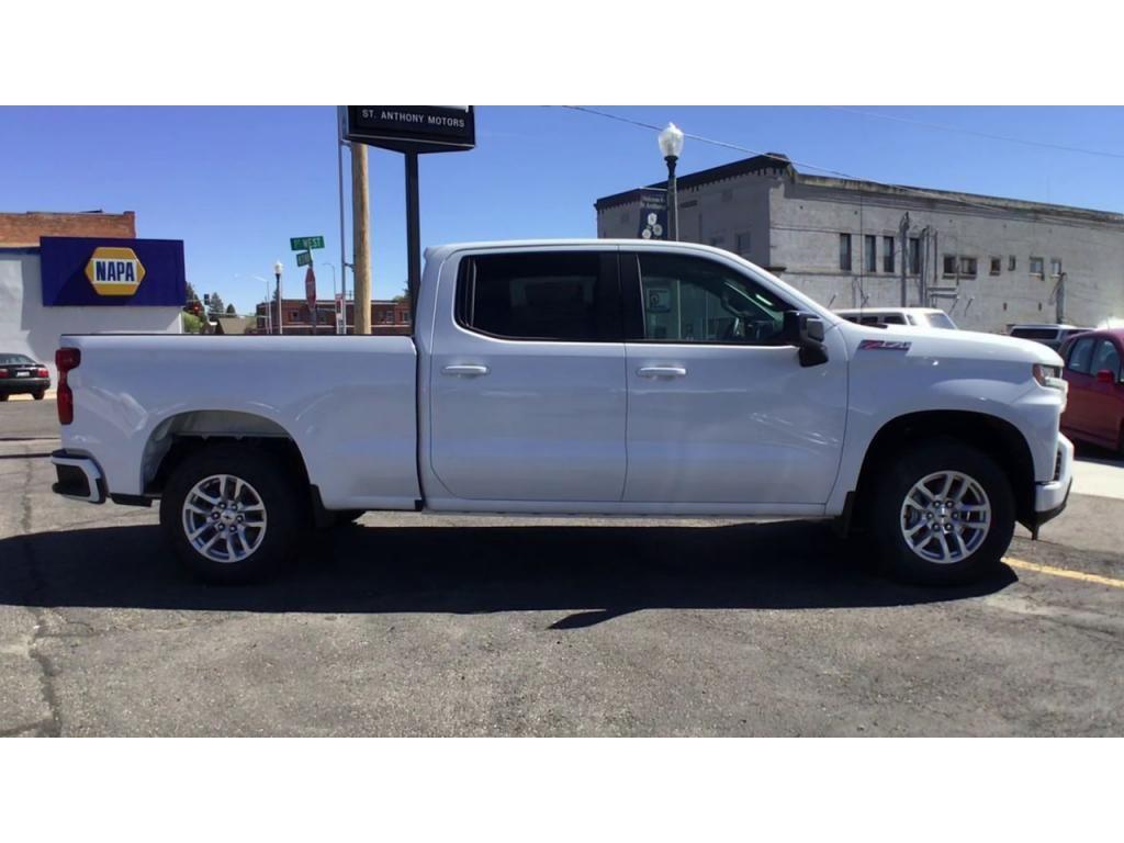 dealerslink_s3_amazonaws_com-vehicles-1354-C210320N-61427829af4a0_jpg