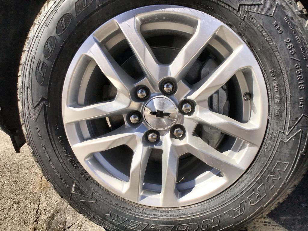 dealerslink_s3_amazonaws_com-vehicles-1354-C210320N-61427829f37b5_jpg