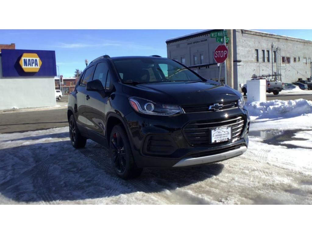 dealerslink_s3_amazonaws_com-vehicles-1354-C215596N-6040156a1d70e_jpg
