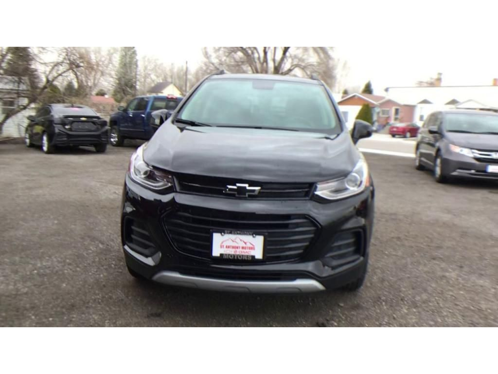 dealerslink_s3_amazonaws_com-vehicles-1354-C215708N-606f8e80283cc_jpg