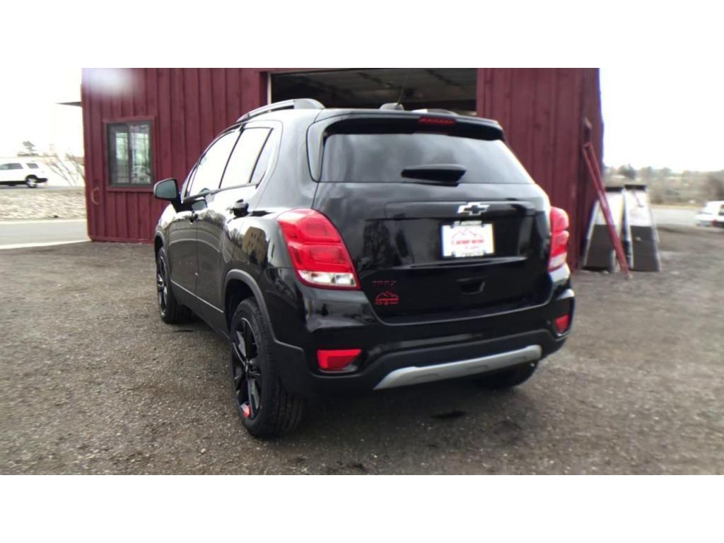 dealerslink_s3_amazonaws_com-vehicles-1354-C215708N-606f8e8175c6e_jpg