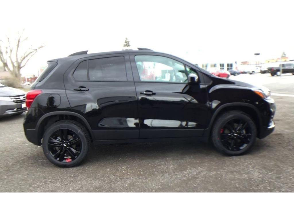 dealerslink_s3_amazonaws_com-vehicles-1354-C215708N-606f8e821b9b2_jpg