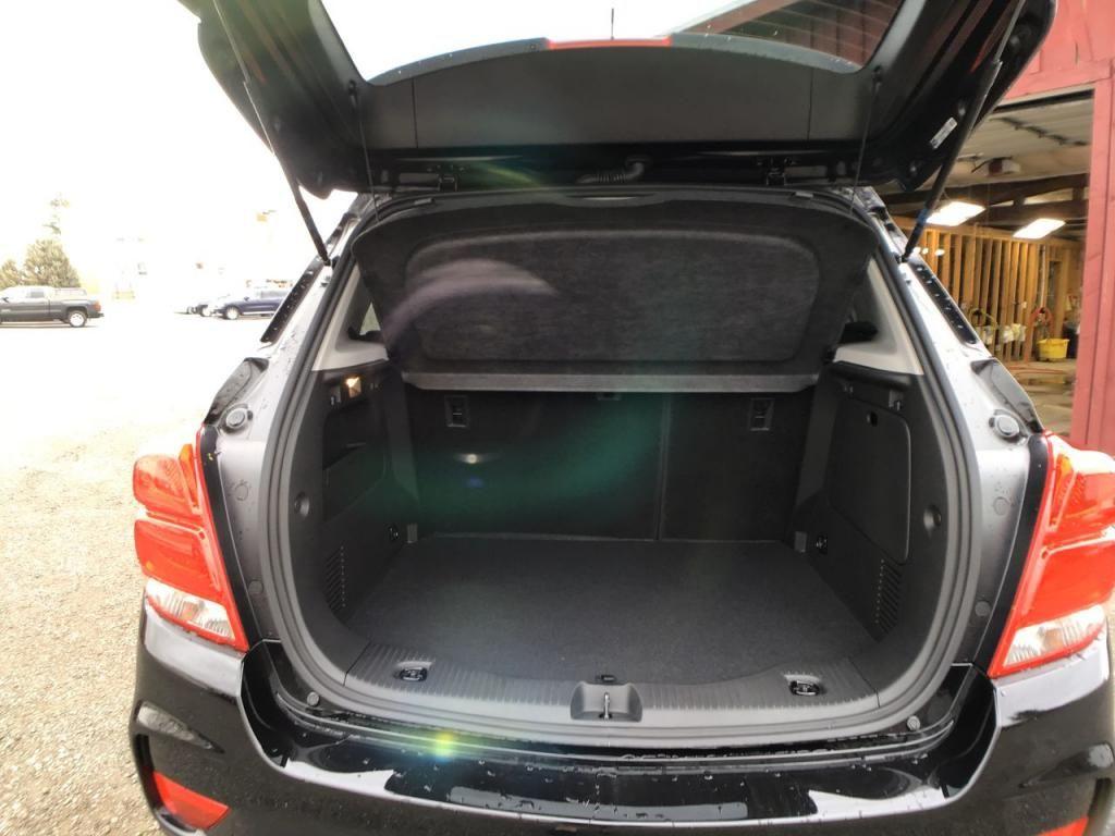 dealerslink_s3_amazonaws_com-vehicles-1354-C215708N-606f8e8314e7e_jpg