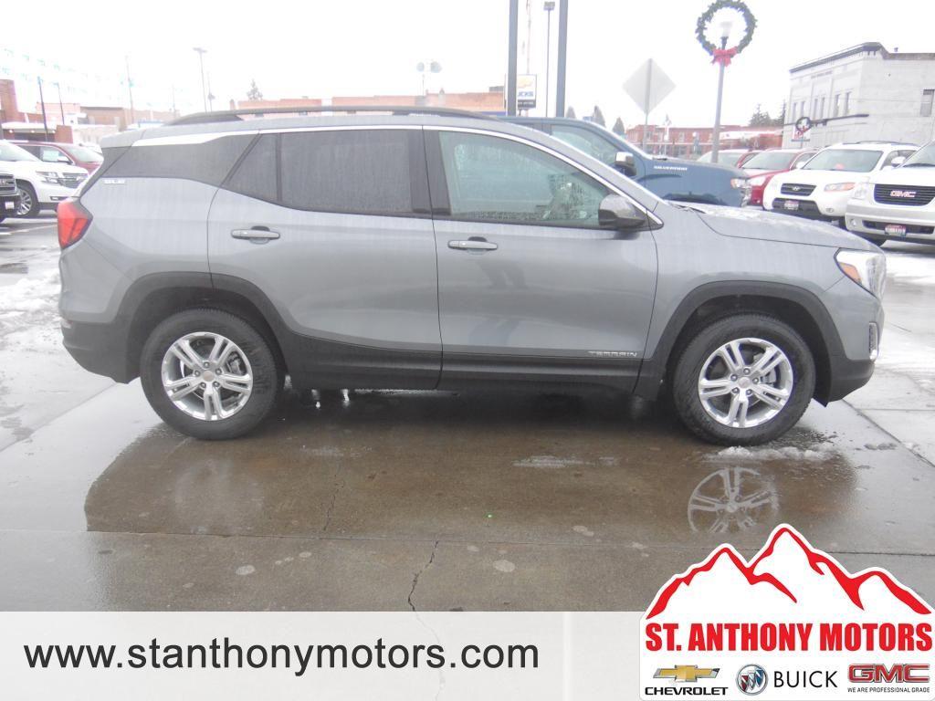 dealerslink_s3_amazonaws_com-vehicles-1354-G190000N-11D133BCE56259E5001F6D7B76B9A9CF_jpg