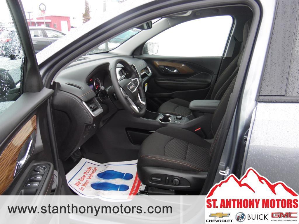 dealerslink_s3_amazonaws_com-vehicles-1354-G190000N-11D163B706D6AED5C9AF9EAE05326AA7_jpg