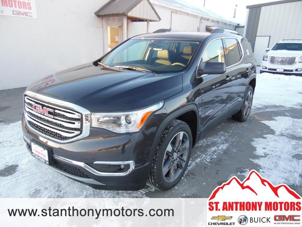 dealerslink_s3_amazonaws_com-vehicles-1354-G190012N-3AEBAD11B8E7ED6ABF4F6018068A7291_jpg